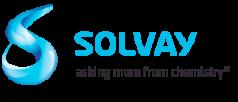 SOLVAY社